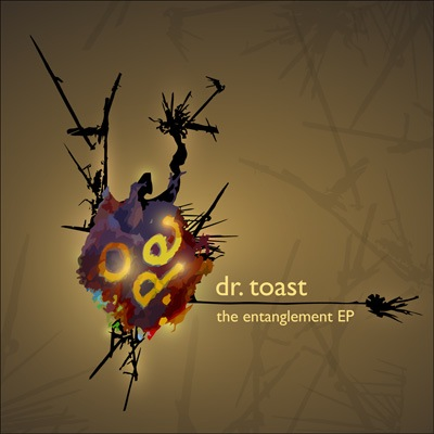 The Entanglement EP