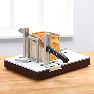 brunch_bread_slicer_580.jpg